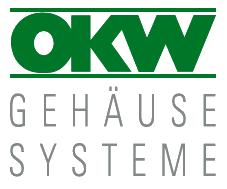 Дизайнерские и стандартные корпуса OKW