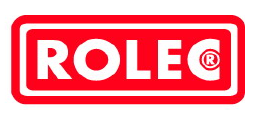 Алюминиевые и пластмассовые корпуса Rolec