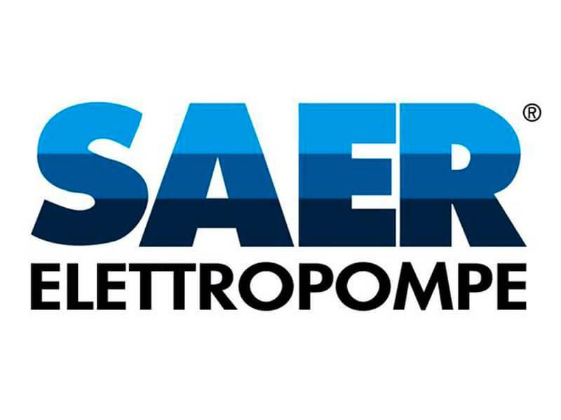 Центробежные насосы SAER